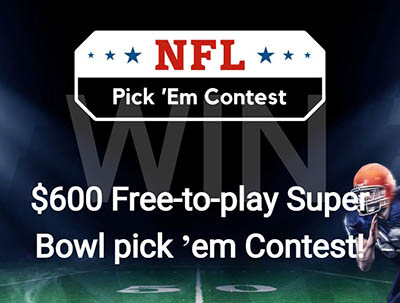 Win $600 Every Week from WSN