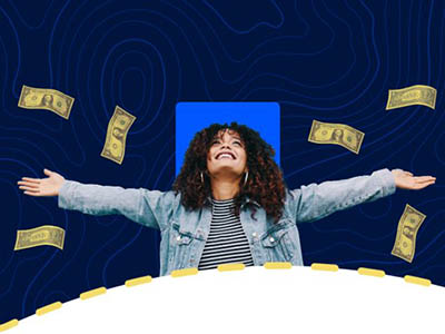 Win $10,000 from Bankrate
