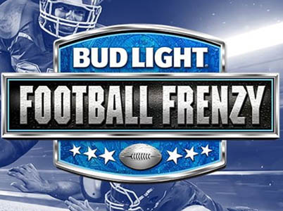 Win Up To $1,000,000 from Bud Light