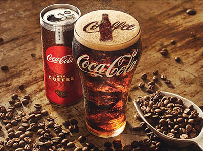 Win a $1K Office Supplies Gift Card from Coca-Cola