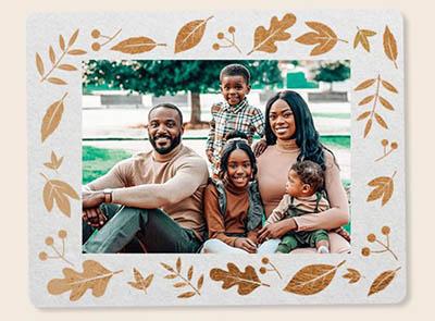 Win $1K + Family Photo Shoot from Juicy Juice